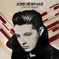 Three Months One Song (Canción Del Año) 2013 I - Página 35 Letra-traducida-john-newman-love-me-again