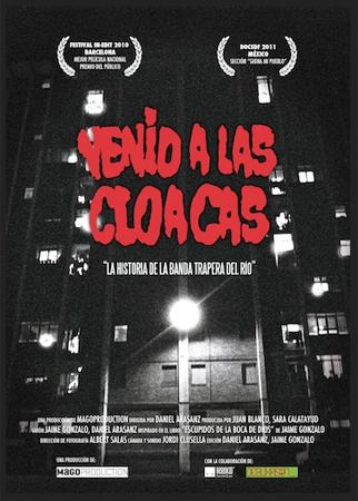Documentales de Rock - Página 2 Cartel_venid_a_las_cloacas_la_historia_de_la_banda_trapera_del_rio_0