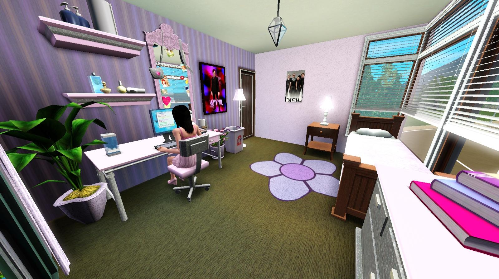 """[Descarga] Casa """"Sobria Confortable"""" Screenshot-903"""