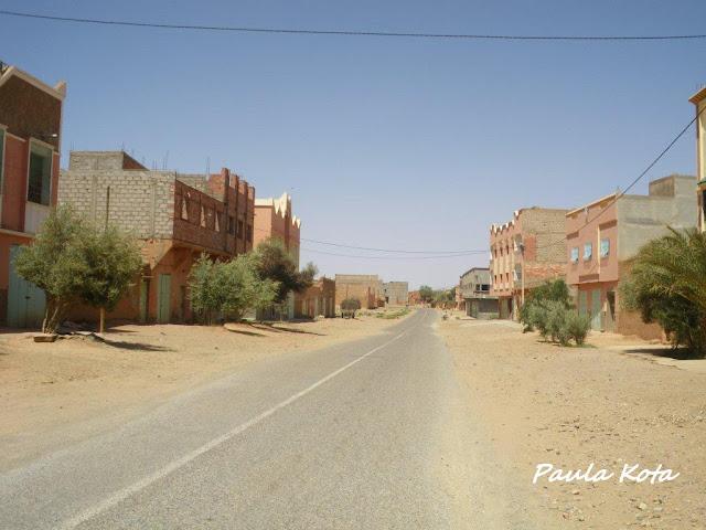 marrocos - Na Terra do Sol Poente - Viagem a solo por Marrocos - Página 2 IMGP0262