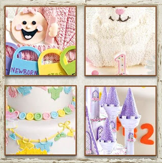 BIRTHDAY CAKES 2 TAGGER SIZE - CU Cajoline_birthdaycakes2_cu_zoom