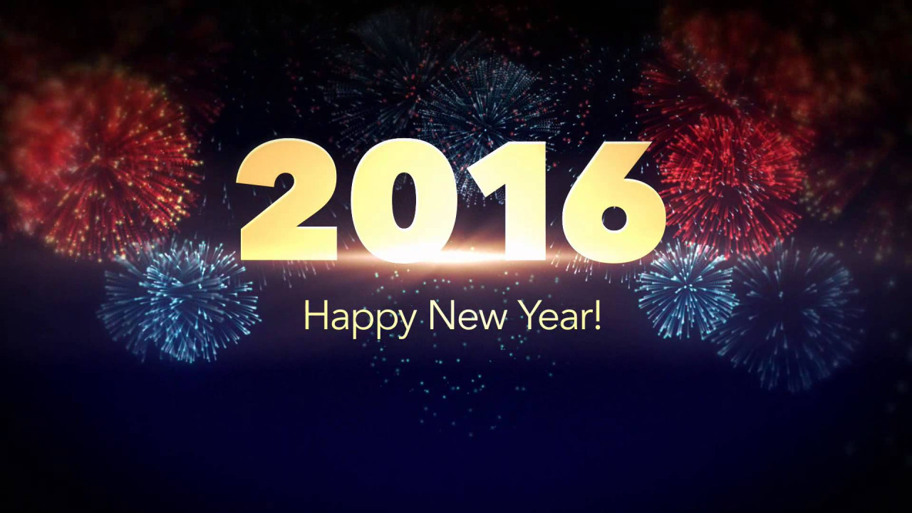 Novogodišnja čestitka Happy-New-Year-2016-download-besplatne-pozadine-za-desktop-1280-x-720