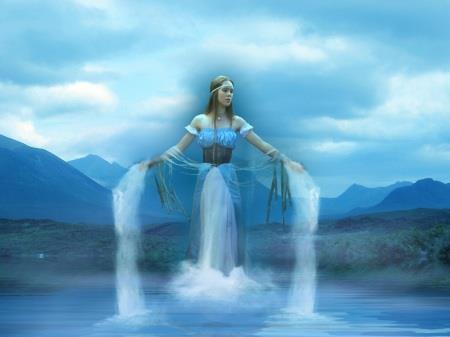 ▬▬ ღೋƸ̵̡Ӝ̵̨̄Ʒღೋ▬   PENSAMIENTOS   Y   REFLEXIONES ...▬ ღೋƸ̵̡Ӝ̵̨̄Ʒღೋ▬▬ Gaiaagua1