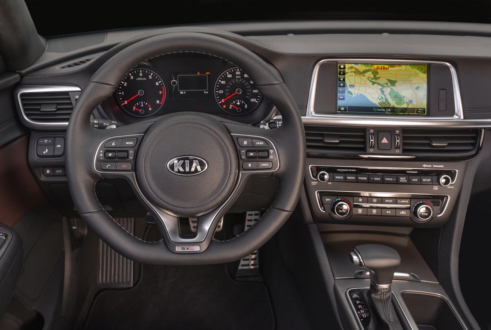 2015 - [Kia] Optima - Page 4 All-new-kia-optima-11