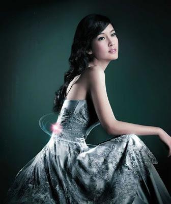 Hong Kong Music -Video songs. Vivian%2BChow%2BWai%2BMan%2B%25281%2529