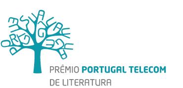 Prémio Portugal Telecom de Literatura 2013 anuncia os semifinalistas PortugalTelecom