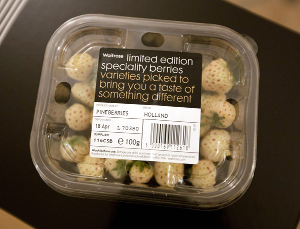 الأناناولة فاكهة جديدة بنكهة الأناناس والفراولة Image025-794496