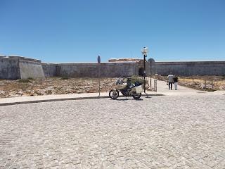 Picos - A (não) ida aos Picos - Solo Ride PT'13 _parte01 DSCF7544