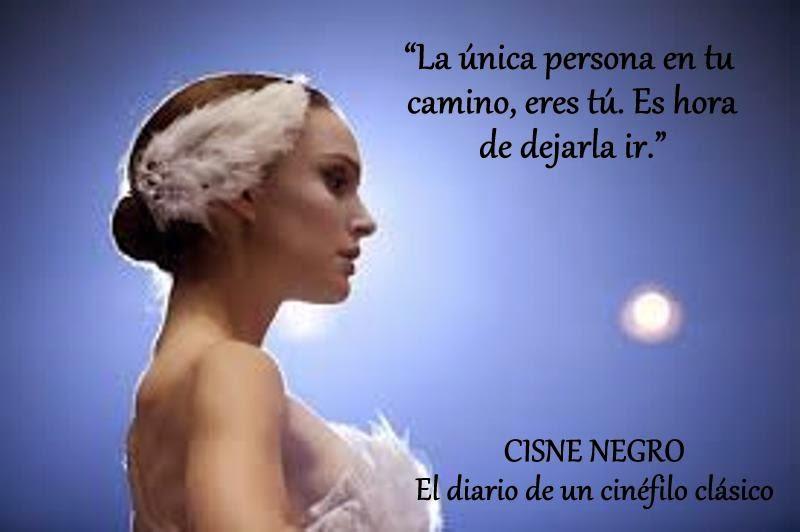 Frases de cine Cisne%2Bnegro2bis