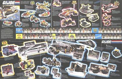 Conventions au Québec: Qui sera de la partie? - Comiccon, ToyCon, Retro Expo, Nostalgie, FantastiCon, G-Anime, etc. - Page 10 GI%2BJoe%2B1989