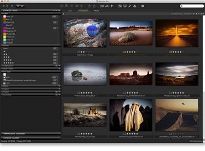 تحميل برنامج الكتابه على الصور MP-Overview.ashx