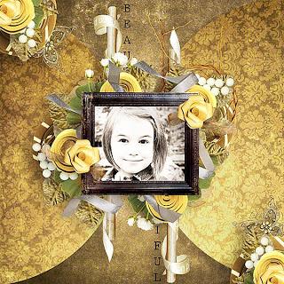 "Angel's Designs MAJ du 17/11/2015- Collection ""Mild Winter"" Didine13"