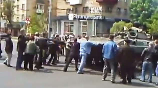 Affrontements en Ukraine : Ce qui est caché par les médias et les partis politiques pro-européens 4f065b56b6041f08c47eb8becce4c234_article