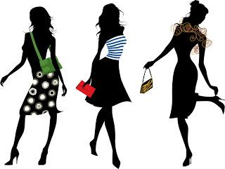 حكم وأقوال واقتباسات عن المظهر Fashion1