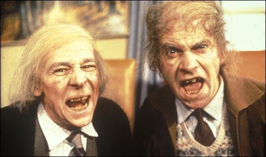 Vicious, tonight 9pm ITV 7roPjGlD