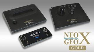 Arrêt de production : le démenti Neogeoxgold620x340pxhedimg
