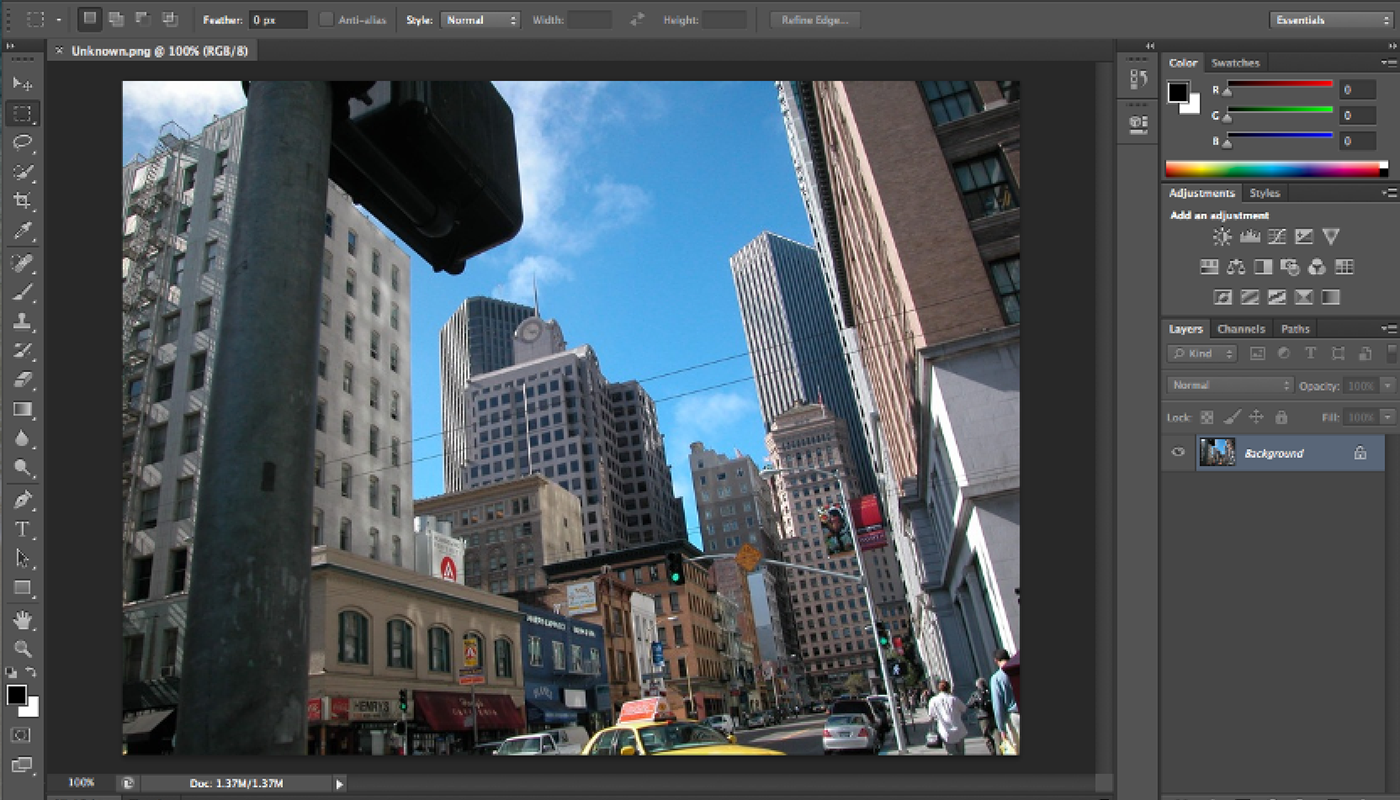 تحميل برنامج فوتوشوب سى سى Adobe-Photoshop-CC