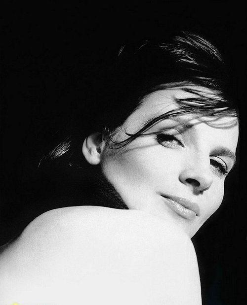 Zilijet Binos (Juliette Binoche) - Page 2 Juliette%2Bbinoche%2B5
