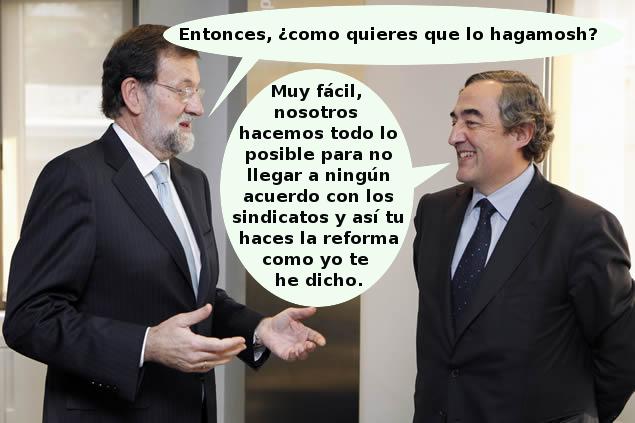 ESTO SI ME PONE DE MALA LECHE Mariano_Rajoy_junto_Juan_Rosell_presidente_CEOE