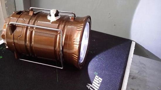 Bán buôn đèn tích điện năng lượng mặt trời Ban-buon-den-tich-dien-nang-luong-mat-troi-3