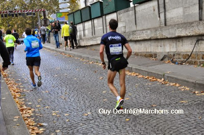 02-11-2014 EKIDEN de Paris DSC_7383