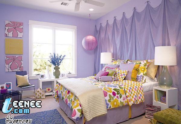 ห้องนอน ไอริ conan1412 101751027