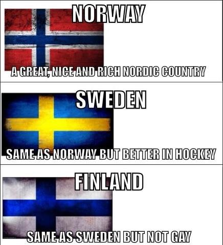 Sweden Difference%252Bin%252Bthe%252Bnorth_be5510_4370082