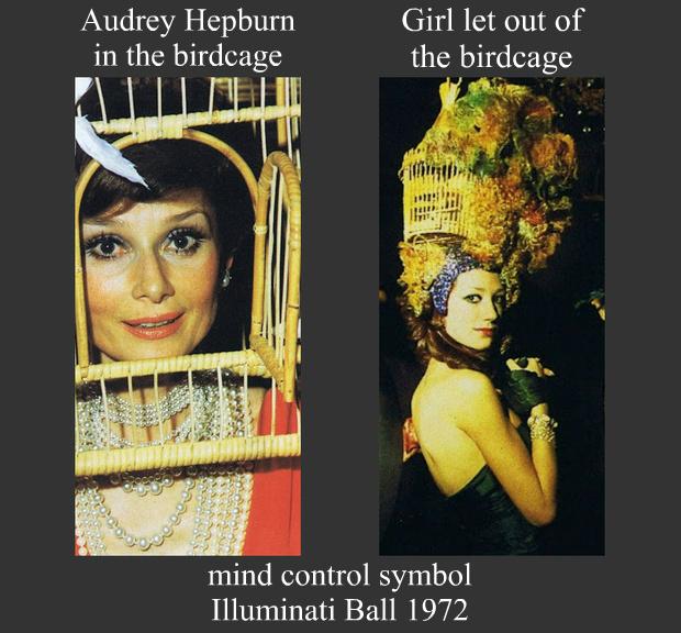 CRIATURAS DE OTRA DIMENSION - Página 4 AudreyHepburnBirdcageRoyalArchFeather