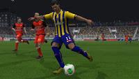 Concacaf 1.2 Beta Fifa14-2014-09-07-18-03-02-19