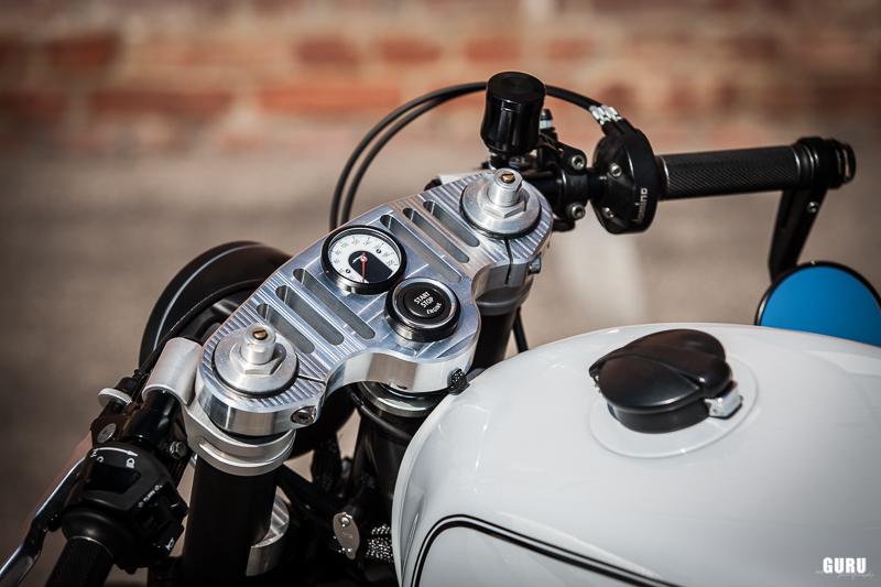 R80rt jumelles Motoalex-003