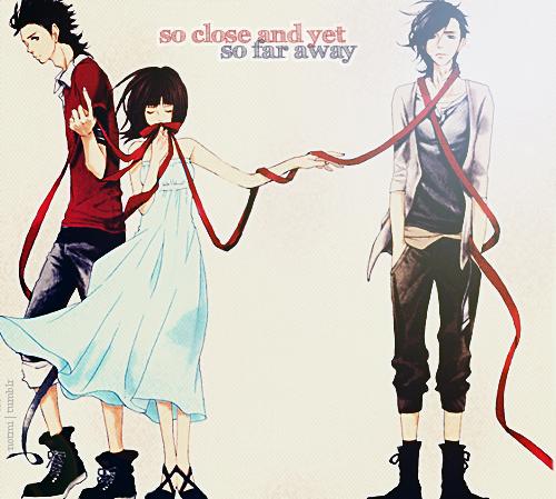 Akai Ito - O fio vermelho do destino Sukitte_ii_na_yo_by_notmi-d5dl4y0