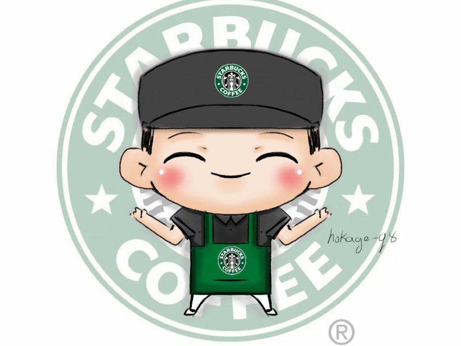 تشيبي ^^ !..  Starbucks_staff_chibi_by_hokage_q8-d48ly3d