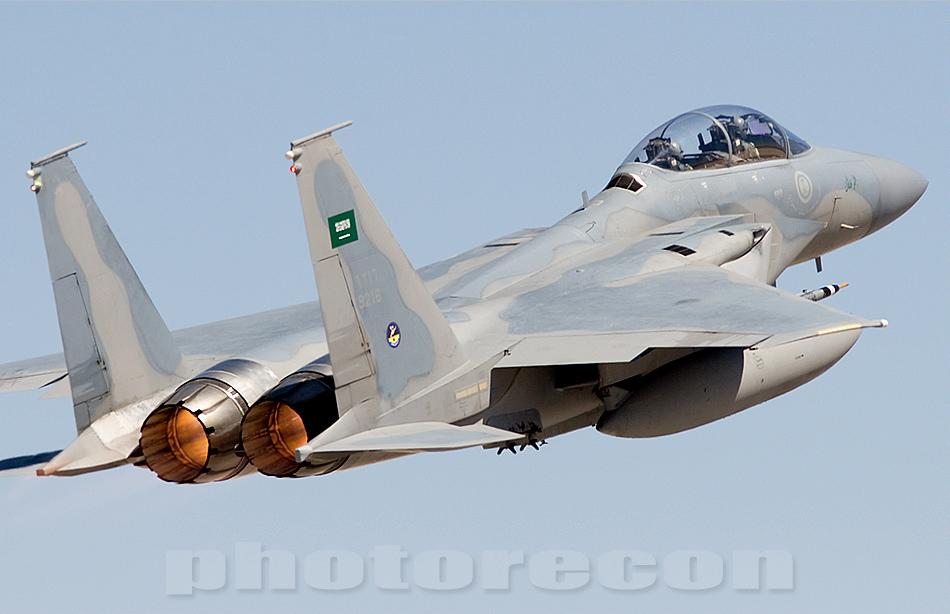 حصريا : الوحش القادم F15SA من الالف الى الياء  F15s