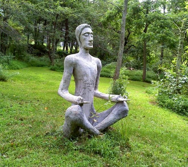 அதிசயசிற்பங்கள் Best-garden-sculpture-around-the-world-9