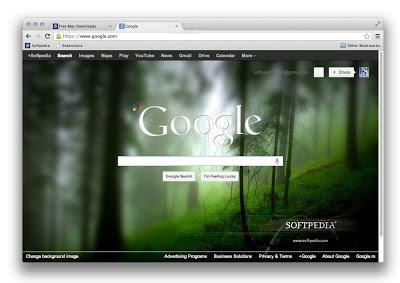 غير خلفية جوجل باي خلفيــة تريد Custom-Google-Background_1
