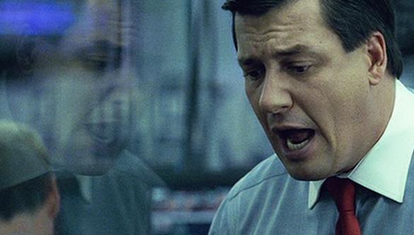 Director/Actor Fetiche - Página 2 25th%2BHour%2BAl%2BPalagonia