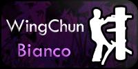 Wing Chun - Bianco