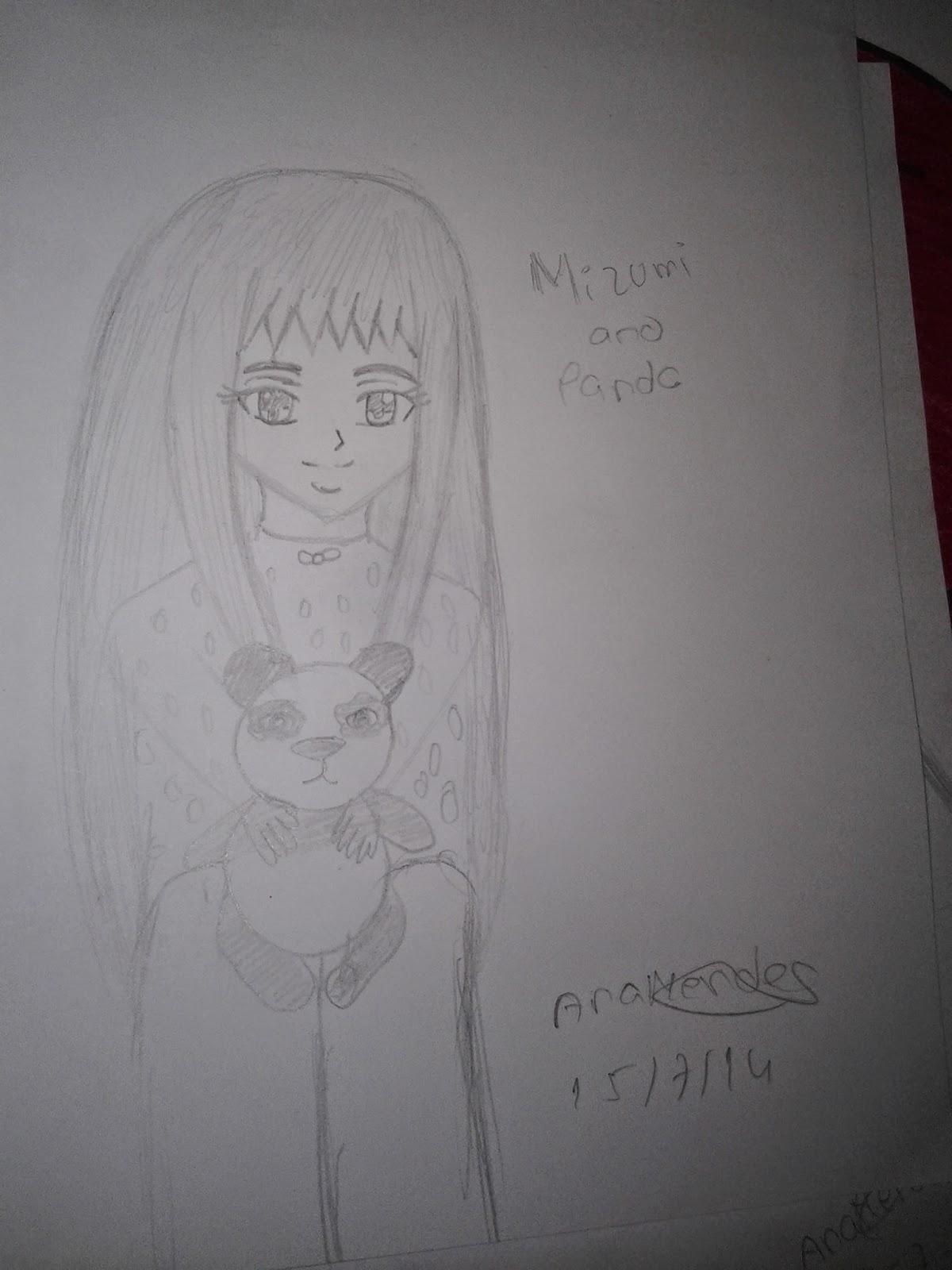 Galeria da Mizumi-Chan  - Página 7 20140715_130024