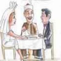 نكت مصرية جامدة جداً تموت من الضحك بالصور %25D9%2585%25D8%25A3%25D8%25B0%25D9%2588%25D9%2586