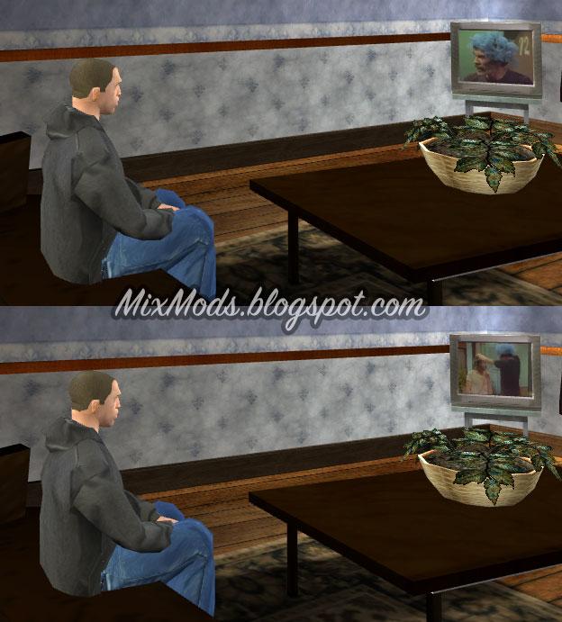 Sobre GTA - [ prints   vídeos   easter eggs etc ] - Página 35 Mod-5