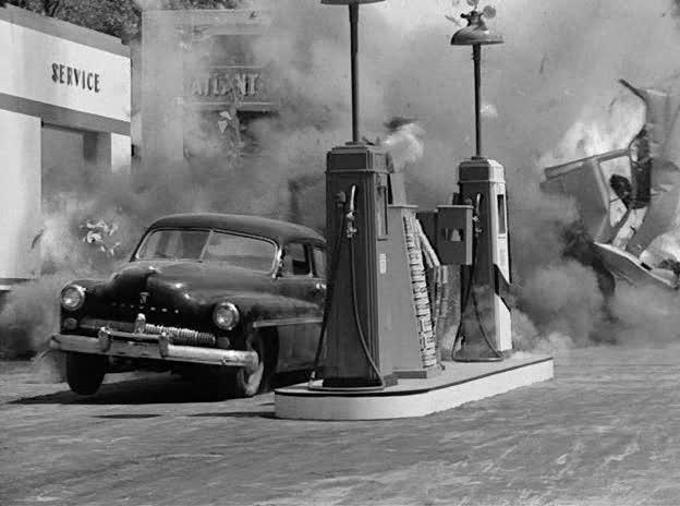 Thunder Road 1958 I131346