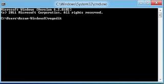 Désactiver l'interface Metro et retrouver le menu démarrer classique avec Windows 8 D%25C3%25A9sactive%2Bl%2527interface%2BMetro%2Betretrouver%2Ble%2Bmenu%2Bd%25C3%25A9marrer%2Bclassique%2Bavec%2BWindows%2B8%2B-%2B02