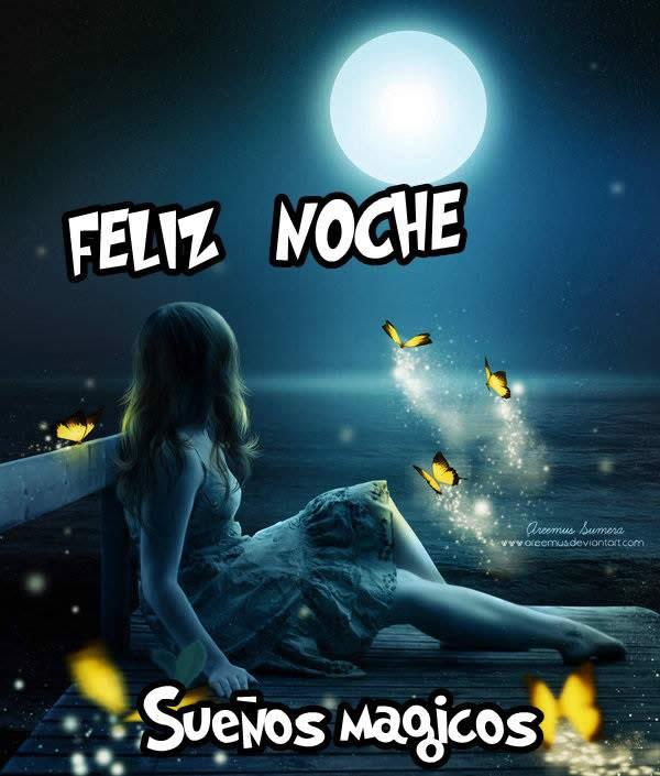 Bienvenidos al nuevo foro de apoyo a Noe #273 / 09.07.15 ~ 16.07.15 - Página 37 Imagenes-buenas-noches-feliz-noche-dulces-sue%C3%B1os-58