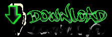 Skies Of Arcadia OST Phahupe1gnv9n6y3fwz