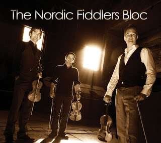 Scandinavie The_nordic_fiddlers_block-15390897-frntl