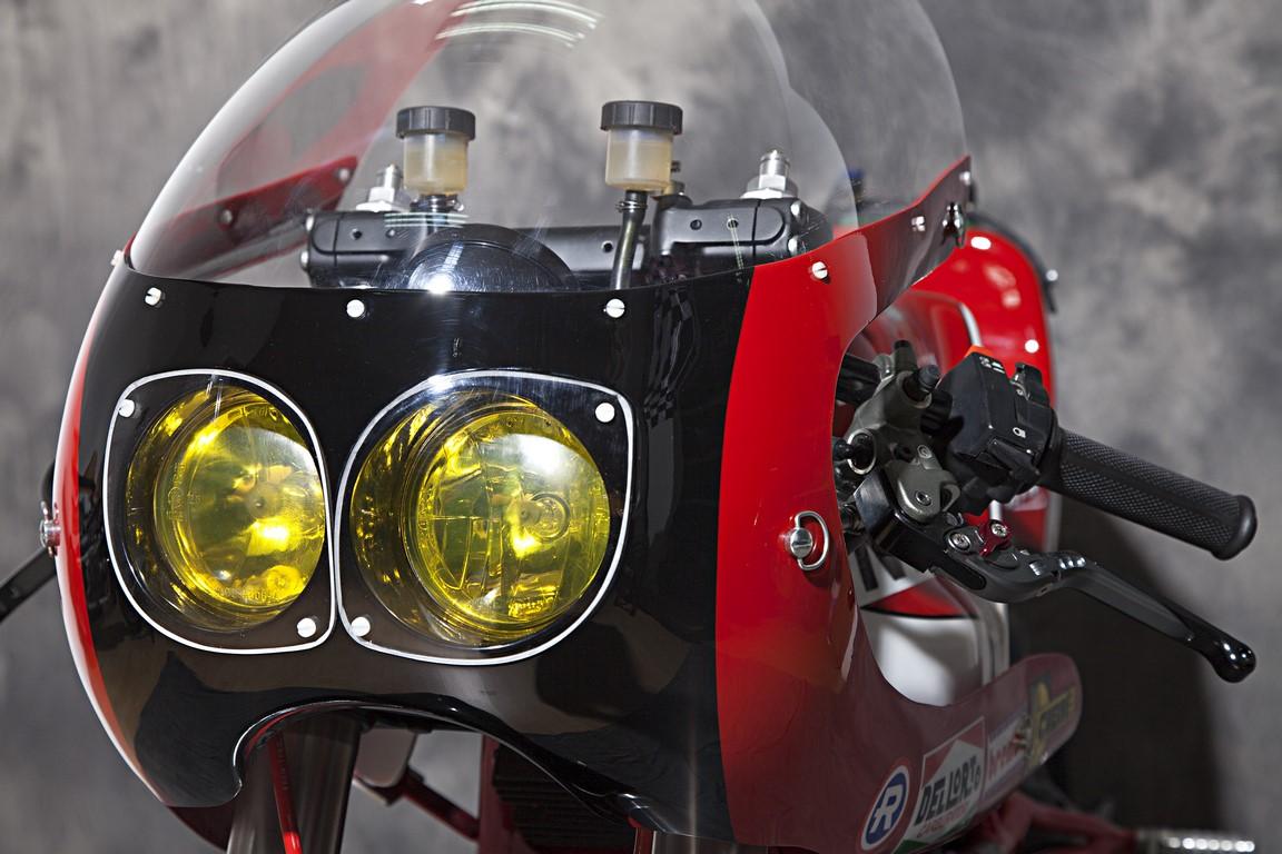 Ducati Deux soupapes - Page 12 _MG_9320%2B%2528Copia%2529
