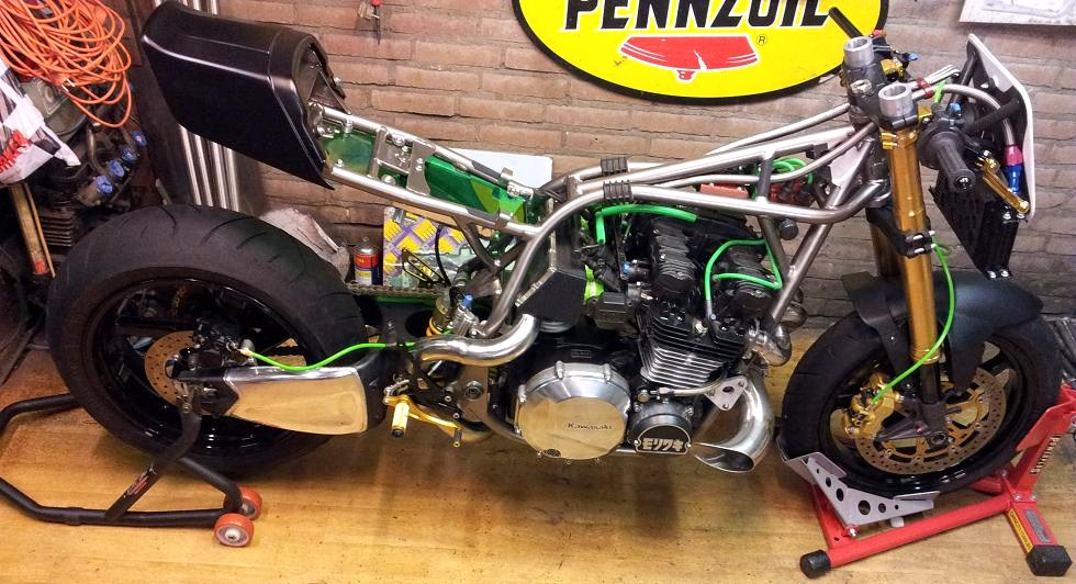 Racer, Oldies, naked ... - Page 39 Xtremebikezneighbours_nightmare_afbouw_fase.10_843