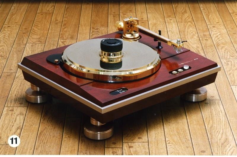BEST vintage tocadiscos . Cuáles fueron A++++ - Página 2 081015_016