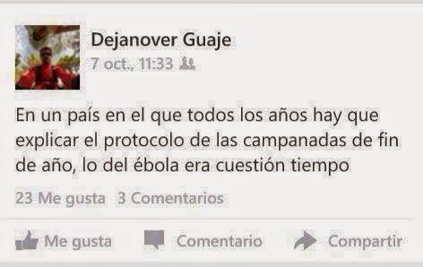 Detectado nuevo caso de Ébola en Madrid...y esto ya mosquea. - Página 7 Ebola_campanadas