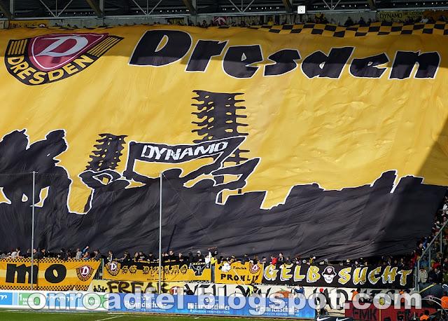 Dynamo Dresden - Pagina 3 P1020074